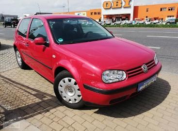 Volkswagen Golf IV 1.4 16V *Klima * ESP * Ładny