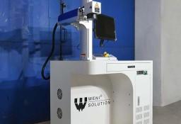 Marker fibrowy 200x200 W30 Weni Solution