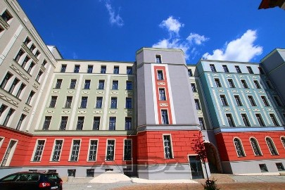 Lokal Legnica, ul. Hotel Biurowiec Restauracja Galeria Biura Sklep
