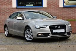 Audi A5 II 1,8tfsi 170KM Salon PL, Serwisowany w ASO, Stan wz