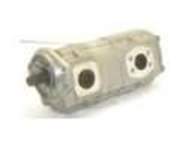 Pompa hydrauliczna do Hitachi-1
