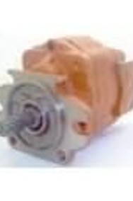 Pompa hydrauliczna do Hitachi-2