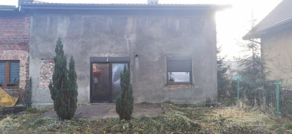 Dom Nowe Chechło