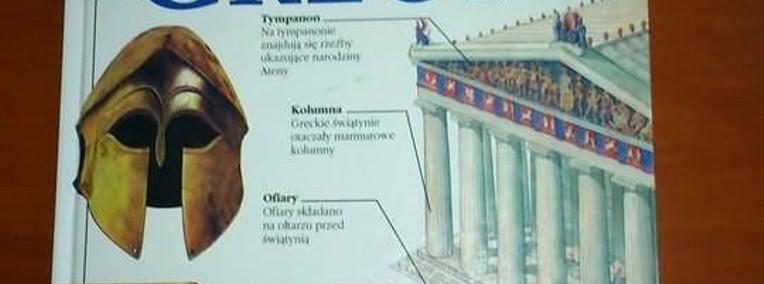starożytni grecy Freeman-1