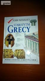 starożytni grecy Freeman