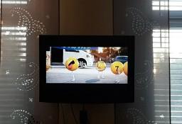 telewizor OKI-TV26TD