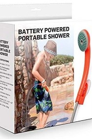 prysznic mobilny-2