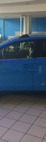 Subaru XV Autoryzowany Dealer Subaru wersja Exclusive Automat-3