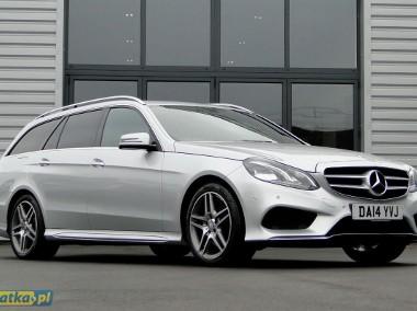 Mercedes-Benz Klasa E W212 ZGUBILES MALY DUZY BRIEF LUBich BRAK WYROBIMY NOWE-1
