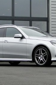 Mercedes-Benz Klasa E W212 ZGUBILES MALY DUZY BRIEF LUBich BRAK WYROBIMY NOWE-2