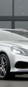 Mercedes-Benz Klasa E W212 ZGUBILES MALY DUZY BRIEF LUBich BRAK WYROBIMY NOWE-3