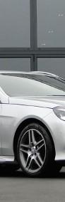 Mercedes-Benz Klasa E W212 ZGUBILES MALY DUZY BRIEF LUBich BRAK WYROBIMY NOWE-4