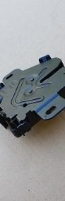ZAMEK MASKI FORD MONDEO MK4 BS7A-16700-BA Ford Mondeo-4