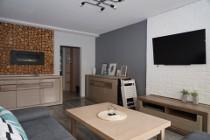 Mieszkanie na sprzedaż Katowice Bogucice ul.  – 73 m2