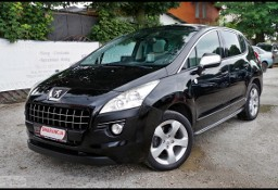 Peugeot 3008 I 2.0 HDI Napapijri Navi Hud Panorama 2xPDC Serwis