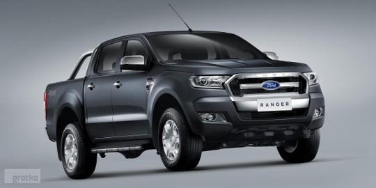 Ford Ranger III Negocjuj ceny zAutoDealer24.pl