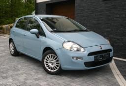 Fiat Punto Grande 1.2 69 Easy tylko 57 tyś km !!