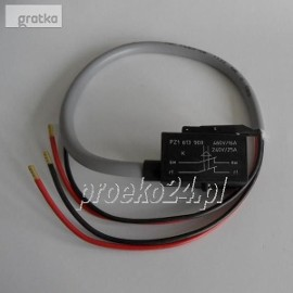 Wyłącznik ciśnieniowy KARCHER PZ1 613 909