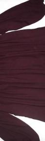 C&A luźna sukienka KORONKA marszczenia NOWA L-4
