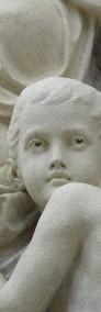 GIPS SPECJALISTYCZNY - Ceramiczny-Formierski Biały - Najmocniejszy-4