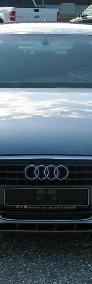 Audi A4 IV (B8) 2.0 TDI 143 KM , BEZWYPADKOWY , , ALU ,NAWI-3