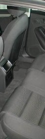 Audi A4 IV (B8) 2.0 TDI 143 KM , BEZWYPADKOWY , , ALU ,NAWI-4