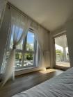 Mieszkanie na sprzedaż Lublin  ul. Wojciechowska – 46.6 m2