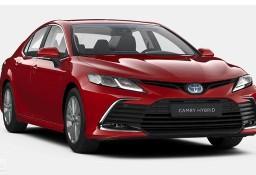Toyota Camry VIII Comfort