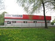 Lokal Trzebinia, ul. Gwarków