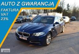 BMW SERIA 5 520 520D F11,Panorama,kamera,Navi Netto50.400PLN