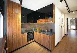 Ekskluzywne mieszkania 49m2 w stylu LOFT w TOP lokalizacji