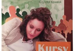 Matura Wiedza o społeczeństwie repetytorium z wiedzy o społeczeństwie dla maturzystów Kowaluk K.