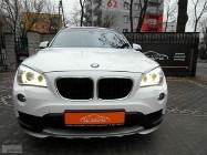 BMW X1 I (E84) M Sport! 2,5 X Drive! Panorama Dach! Xenon! Harman