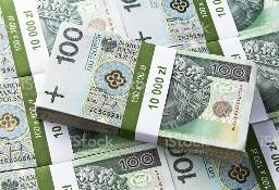 Czy znalazłeś już pożyczkę pieniędzy, której szukasz?