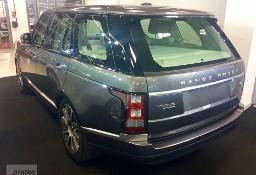 Land Rover Range Rover III Najtaniej w EU