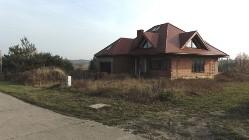 Dom Piotrków Trybunalski, ul. Wypoczynkowa