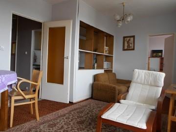 Mieszkanie Katowice Koszutka, ul. Modrzewiowa ok. Spodka