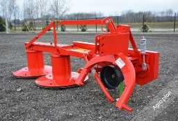 Kosiarka rotacyjna 1.35 m 1.65 m Gwarancja Transport