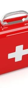 Nawigacje GPS mapy POLSKI EUROPY wgrywanie aktualizacja Serwis Naprawa-3