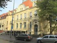 Lokal Słupsk Śródmieście, al. Henryka Sienkiewicza