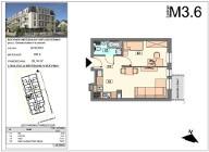 Nowe mieszkanie Jarocin, ul. Hallera 4