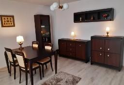 Sprzedam mieszkanie Lublin, Felin