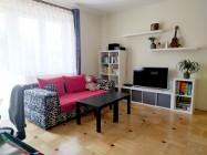 Mieszkanie na sprzedaż Lublin Sławin ul.  – 46.6 m2