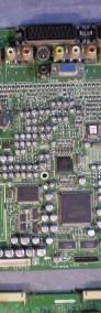 SAMSUNG S42SD-YB05 wszystkie moduły elektroniki -3