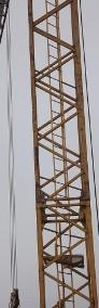 kurs żuraw wieżowy, dźwig budowlany Dębica, Przemyśl, Łańcut, Rzeszów-3
