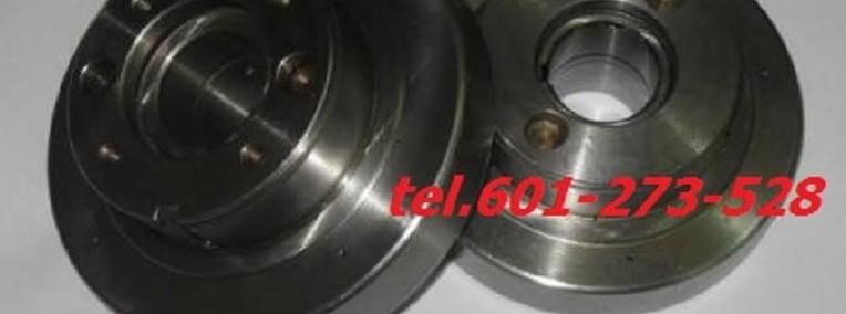 Sprzęgło wtryskarki Battenfeld BA 400-125 tel 601273528-1