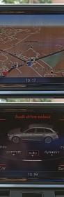 Audi A6 IV (C7) Bezwypadkowy !-3