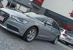 Audi A6 IV (C7) Bezwypadkowy !