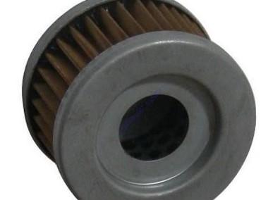 Wkład filtra oleju do tokarki TUR630M -- FIRMA WERIKO-2