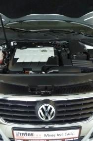 Volkswagen Passat B6-2